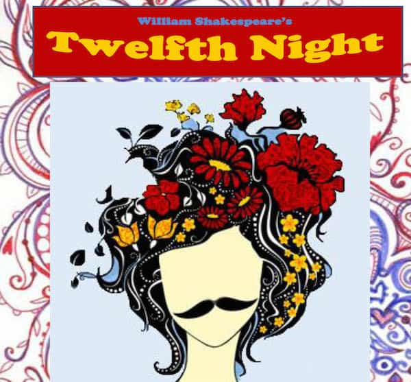 lies and deception in twelfth night As in most comedies, william shakespeare's twelfth night extensively uses  disguises,  without it, the main theme of the play would be the gulling of  malvolio.