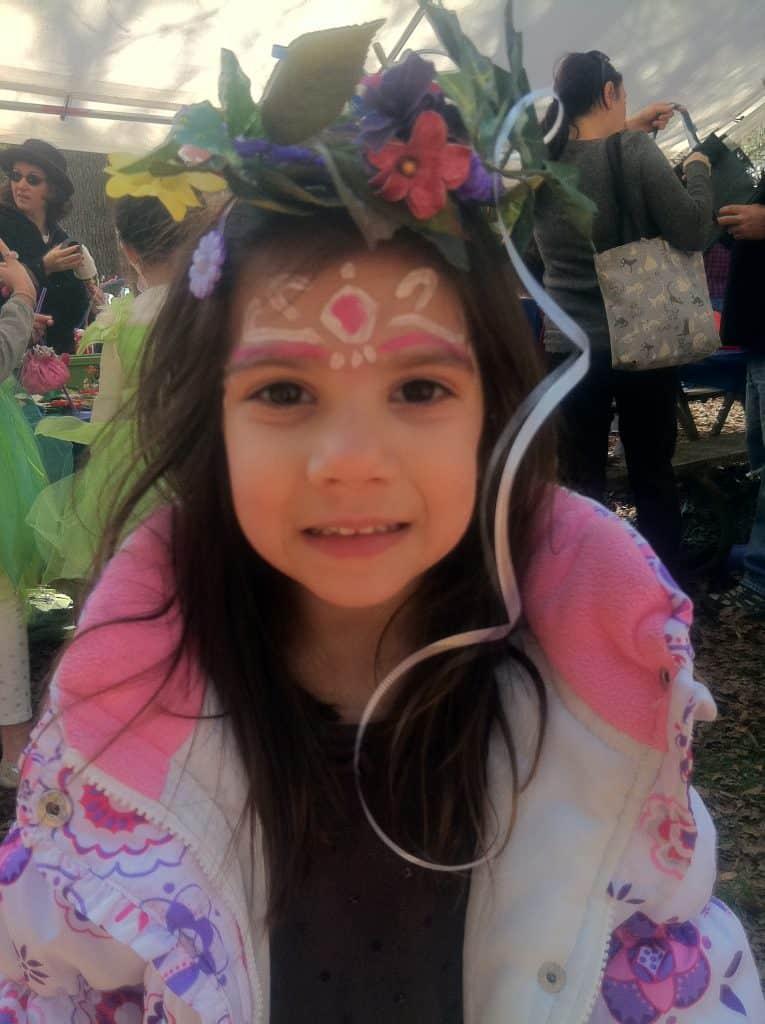 021211 fairy festival 027