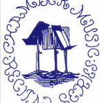 Providence Chamber Music Recital Series