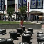 Top free things for kids to do in Charlotte
