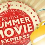 Summer movies for kids: $1 or less