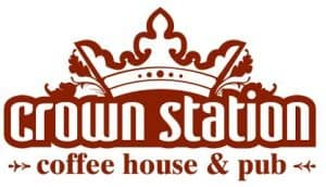 crown station pub