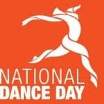 Charlotte celebrates National Dance Day