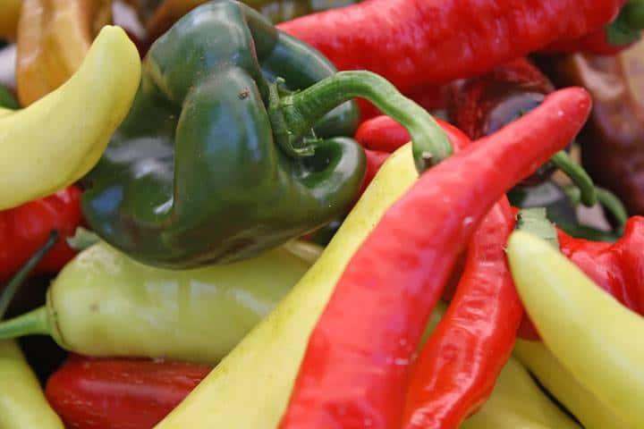 davidson farmers market
