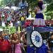 Cultural Festivals in Charlotte