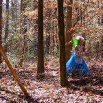 Free: Fairy House Festival February 13