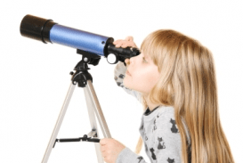 Opinion, charlotte amateur astronomers agree