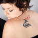 50% off InkFest and tattoo removal