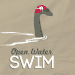 Free: open water swim at U.S. Whitewater Center starting in May