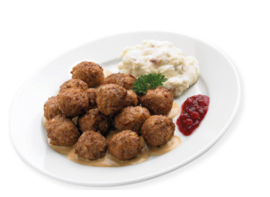 shop at ikea dine for free charlotte on the cheap