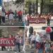 Charlotte Labor Day Parade set for September 5