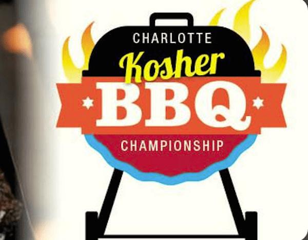 Charlotte BBQ Championship