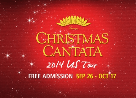 screen shot 2014 10 12 at 83253 pm - What Is A Christmas Cantata