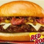 Red Robin: Free 'Hobbit' movie ticket with gift card