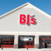 Free: 90-day membership to BJ's Wholesale Club