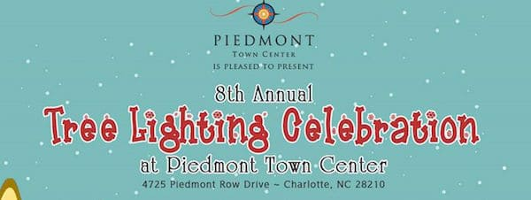 piedmont-tree-lighting