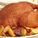 30+ Charlotte restaurants open for Thanksgiving