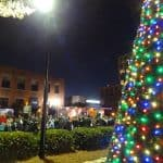 Updated: Day by day guide to holiday and Christmas events around Charlotte
