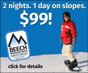 99 Ski_Stay mom_300x250