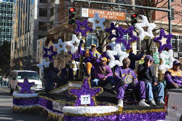 mlk parade 2015