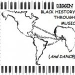 Free: Diggin' history through music and dance
