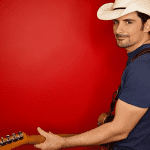 Discounted tix to Brad Paisley, Def Leppard, Styx, Ginuwine, more