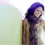 30% off Sarah McLachlan tickets