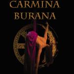Free: open rehearsal of Caroline Calouche & Co.'s Carmina Burana
