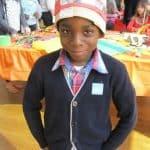 Free kids' admission at Mint February 14