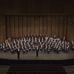 Free: U.S. Navy Band concert at Charlotte Catholic High School
