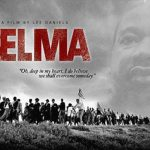 "Students can see the movie ""Selma"" for free"