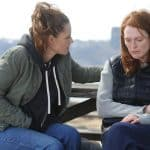 "Free tickets for film ""Still Alice,"" with Julianne Moore"