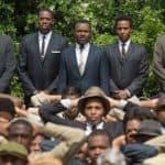 BOGO free ticket for 'Selma'