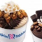 Baskin-Robbins: Get scoop For $1.31