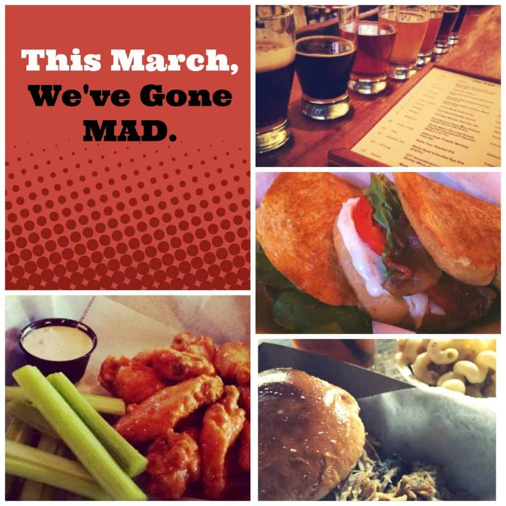 growlers pourhouse march madness