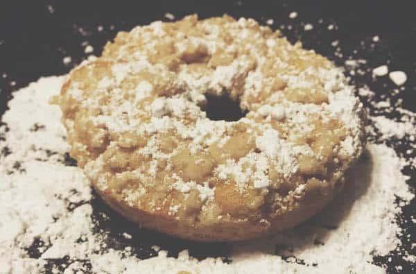 joes doughs