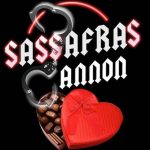 "Free performance of play ""Sassafras Cannon"" at UNCC"