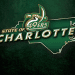 Free admission to many UNCC 49ers athletic events