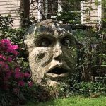 Weird Charlotte: weird things to see in Charlotte