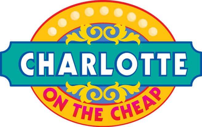 charlotte logo 125 125