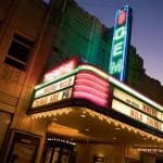 Gem Theatre's Summer Movie Camp $1 movies for kids on Tuesdays