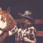 Free: Watch Latta Equestrian Fun Show