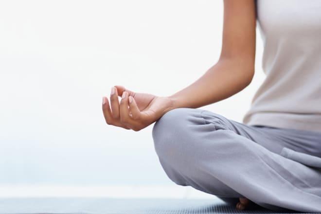 Free Yoga Charlotte