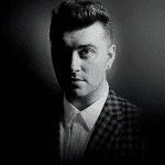 40% off tickets to see Sam Smith at Time Warner Cable Arena 7/18