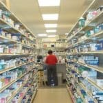 Free: over-the-counter medications for those who need them