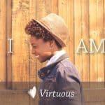 Free concert in Salisbury: Virtuous, with Arsena Schoeder