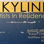 October Artist Showcase at Skyline