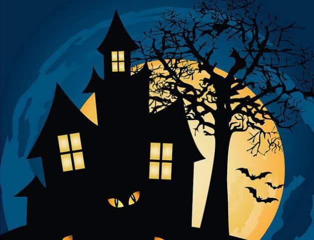 matthews haunted trail - Halloween Haunted Houses Charlotte Nc