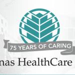 Carolinas HealthCare 75th Anniversary Community Celebration
