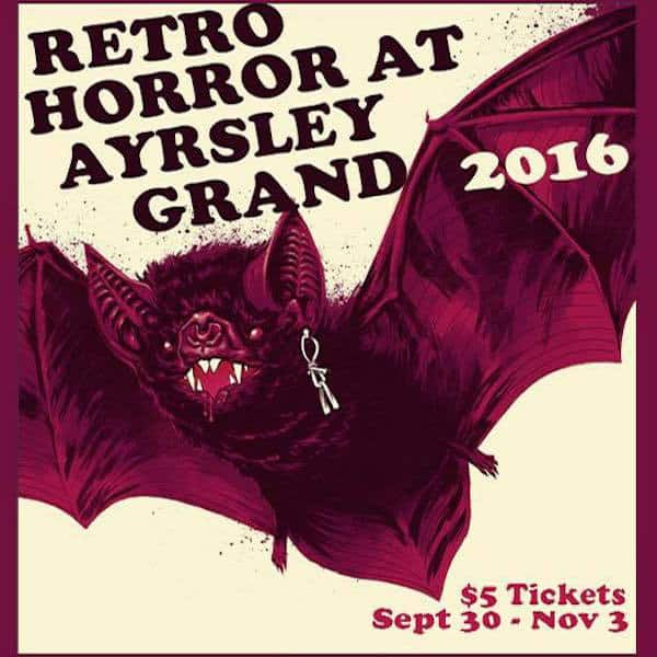 ayrsley-retro-horror-2016